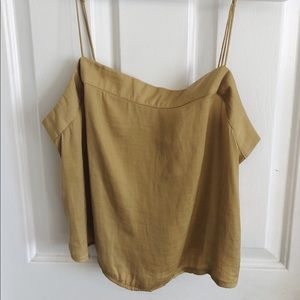 Urban Outfitters Camisole Tank